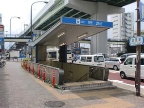 オープンスタイル柳ケ枝町ストリートのその他