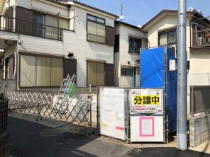 オープンプレイス篠崎町コンフォートのその他