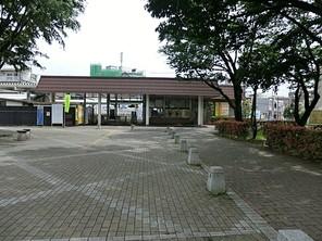 リーブルガーデン小金井東町第2期のその他