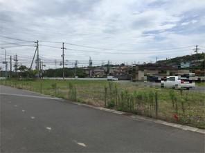 志摩市阿児町 鵜方の外観