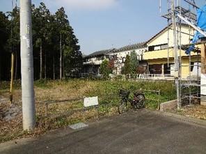 度会郡 玉城町勝田の外観