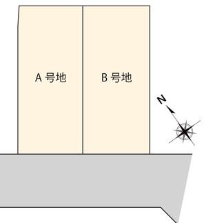 【ダイワハウス】セキュレア久喜東 (建築条件付宅地分譲)のその他