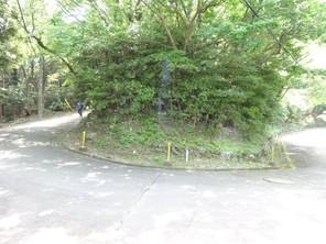 東伊豆町南熱川別荘地売地 98万円の外観