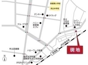 【ダイワハウス】セキュレア舞崎町 (建築条件付宅地分譲)のその他