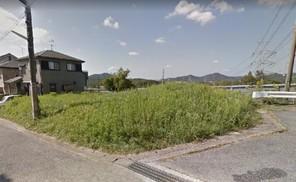 小野市育ケ丘町の外観