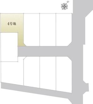 【ダイワハウス】セキュレア国分寺日吉町 (分譲住宅)のその他