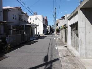 名古屋市東区徳川の家のその他
