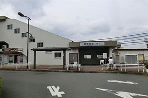 西東京市富士町の宅地のその他