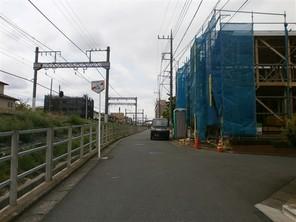 川崎市麻生区白鳥の家のその他