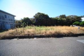 千葉県匝瑳市新堀売地35.55坪の外観