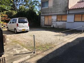 和歌山市湊・土地・55928の外観
