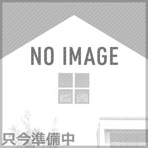 安芸郡海田町三迫2丁目 中古戸建の間取り図