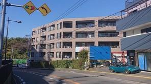 中央区星が丘 JR相模線・上溝駅(プレジャー・ガーデン星が丘/2F)の外観