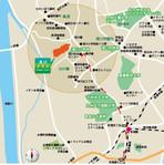 【ダイワハウス】浅川テラス 第二工区(建築条件付宅地分譲)のその他