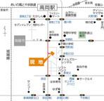 【ダイワハウス】セキュレア東上関 (建築条件付宅地分譲)のその他