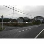 八戸市大字白銀町字昭和町の外観