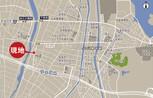 【ダイワハウス】安来市下坂田町 (建築条件付宅地分譲)のその他