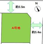 【ダイワハウス】セキュレア浪館前田 (建築条件付宅地分譲)のその他