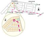 【ダイワハウス】長与 北陽台 (建築条件付宅地分譲)のその他