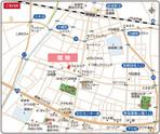 【ダイワハウス】ガーデンパル新福寺2丁目 (分譲住宅)のその他