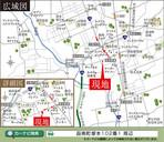 【ダイワハウス】セキュレア函南塚本 (建築条件付宅地分譲)のその他