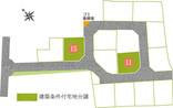 【ダイワハウス】セキュレア名張東町 (建築条件付宅地分譲)のその他