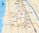 【ダイワハウス】大村市宮小路 (建築条件付宅地分譲)のその他