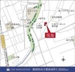 【ダイワハウス】セキュレア函南仁田II (建築条件付宅地分譲)のその他