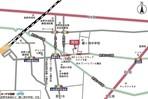 【ダイワハウス】長野市鶴賀 (建築条件付宅地分譲)のその他
