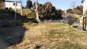 刈谷市重原本町売地二宅地の外観