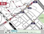 【ダイワハウス】加古川町河原分譲地 (建築条件付宅地分譲)のその他