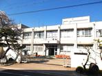 大阪府堺市東区南野田の周辺情報
