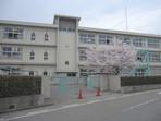 兵庫県加古川市別府町別府の周辺情報