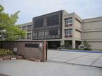 兵庫県加古川市尾上町今福の周辺情報