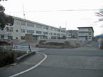 奈良県磯城郡川西町大字結崎の周辺情報