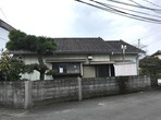 神田瀬町 中古戸建の外観