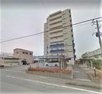 アーバンシティ裾野・伊豆島田 3階の外観