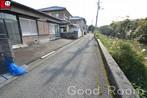 徳島市三軒屋町外土地のその他