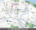 【ダイワハウス】セキュレア北田宮三丁目 (分譲住宅)のその他