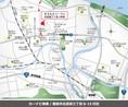 【ダイワハウス】まちなかジーヴォ北田宮三丁目 (分譲住宅)のその他