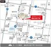 【ダイワハウス】まちなかジーヴォ高松太田下町 (分譲住宅)のその他