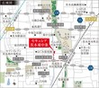 【ダイワハウス】セキュレア茨木東中条 (分譲住宅)のその他