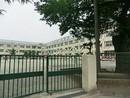 世田谷区成城の宅地のその他