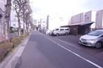 江戸川区平井の宅地のその他
