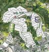 【ダイワハウス】東京森都心 多摩ニュータウン東山 【森5区】(建築条件付宅地分譲)のその他