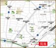 【ダイワハウス】セキュレア勝川五丁目 (建築条件付宅地分譲)のその他