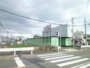 名古屋市中川区伏屋5丁目宅地の外観