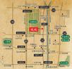 【ダイワハウス】セキュレア京都御所東 (建築条件付宅地分譲)のその他