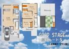 GOOD STAGE 関目3丁目新築一戸建ての外観