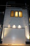 GOOD STAGE 関目3丁目新築一戸建てのその他
